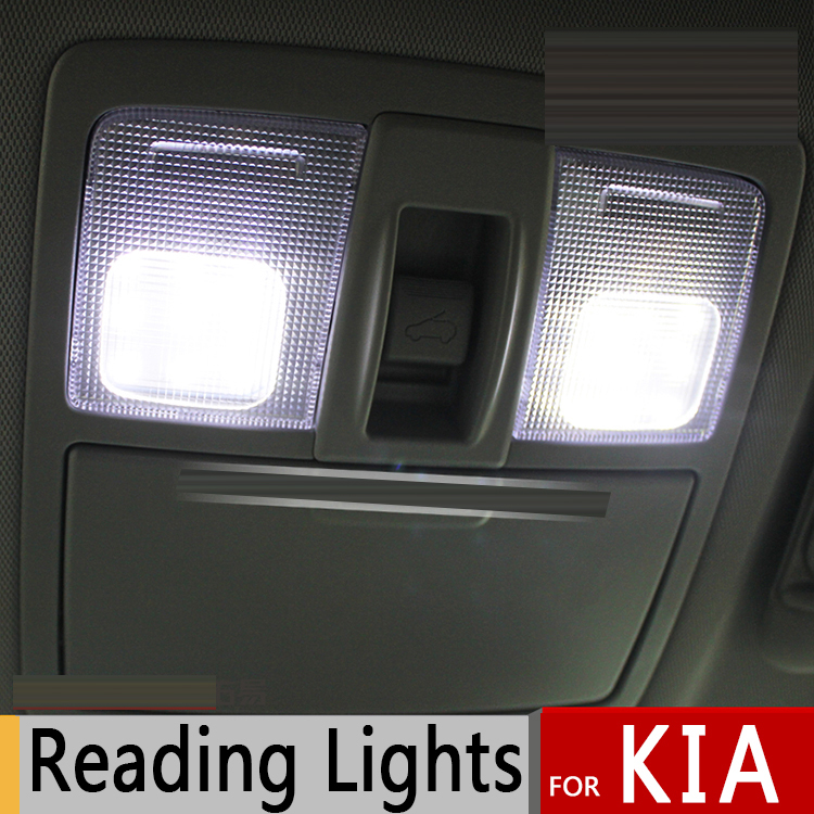 achetez en gros led kia sorento en ligne des grossistes led kia sorento chinois aliexpress. Black Bedroom Furniture Sets. Home Design Ideas