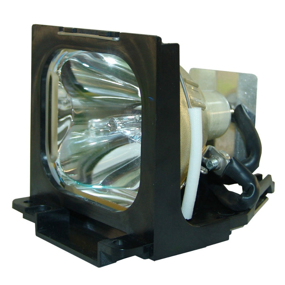 Projector Lamp Bulb TLPL78 TLP-L78 for TOSHIBA TLP-780 TLP-380 TLP-781 TLP-381 TLP-780E TLP-780J TLP-780U With Housing compatible bare bulb tlpl78 tlp l78 for toshiba tlp 781e tlp 781j tlp 781u projector lamp bulb without housing free shipping