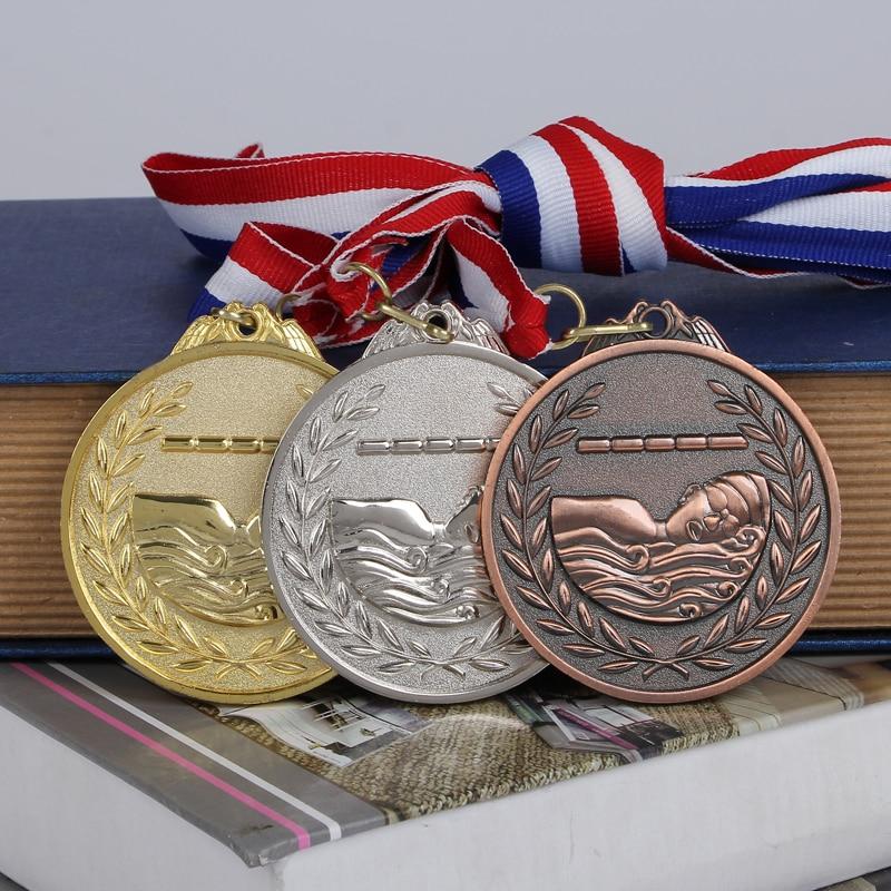 антивирус наградные медали в картинках поздравление