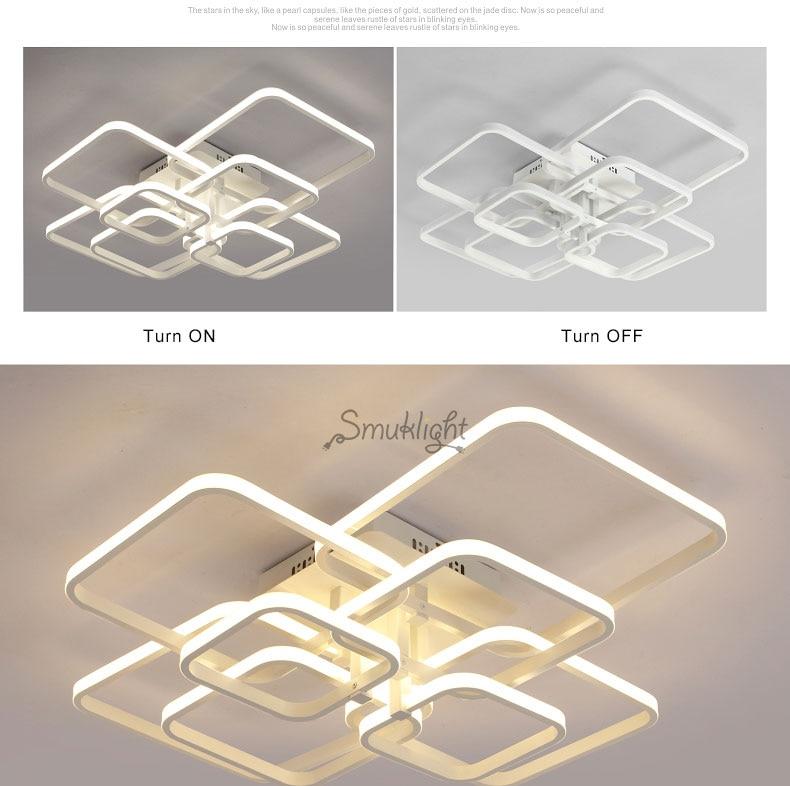 LED-CEILING-LAMP_09