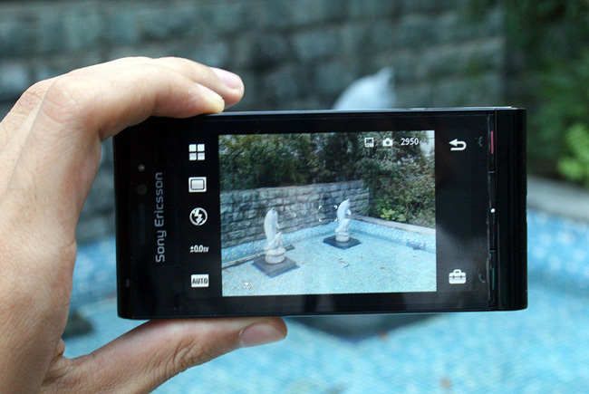 sony ericsson satio - CNET Download - Free Software, Apps