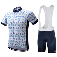 Pro Bicycle Bike Team Breathable Quick Dry Cycling Clothes Clothing Bicicleta Ropa Ciclismo Tight Cycling Jersey