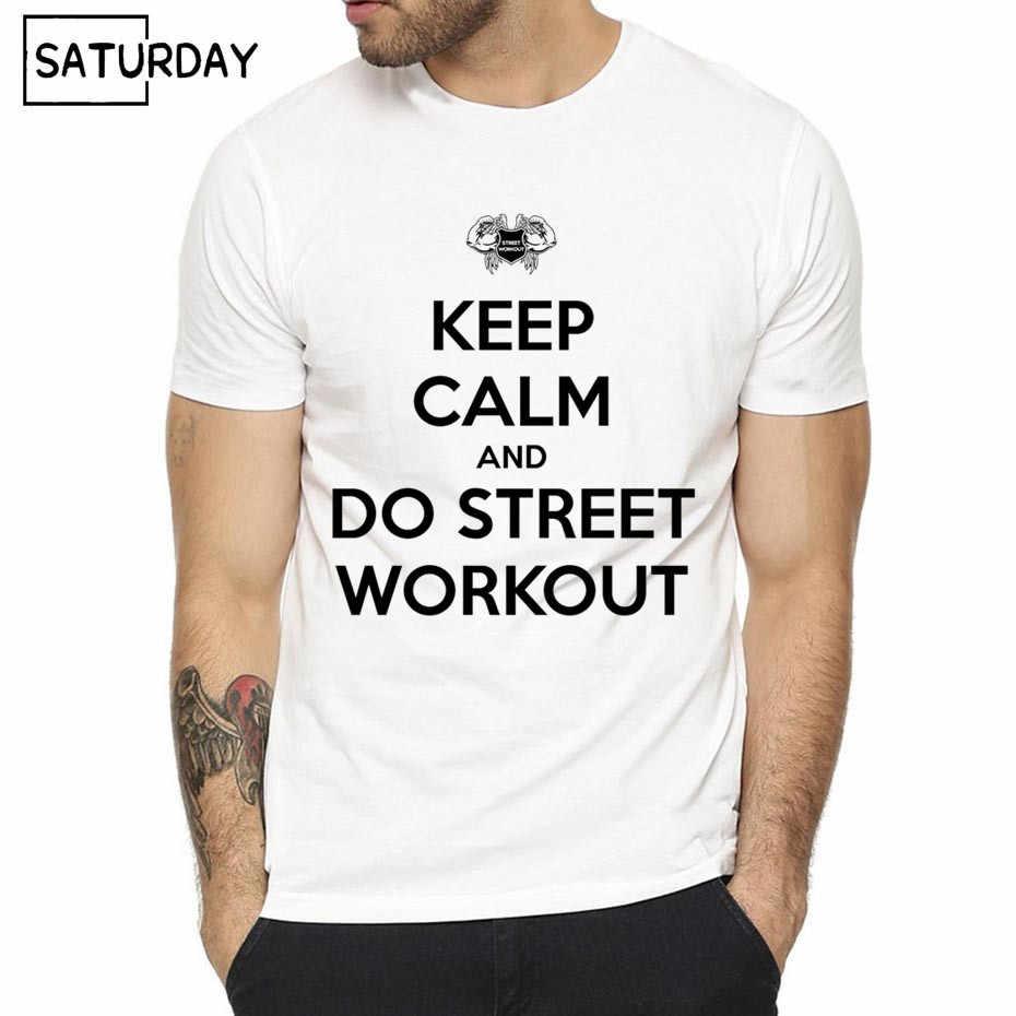 Для мужчин уличные тренировки Фитнес футболка женская летняя унисекс короткий рукав с круглым вырезом для девочек; доступно в белом и футболка Hipster белая одежда