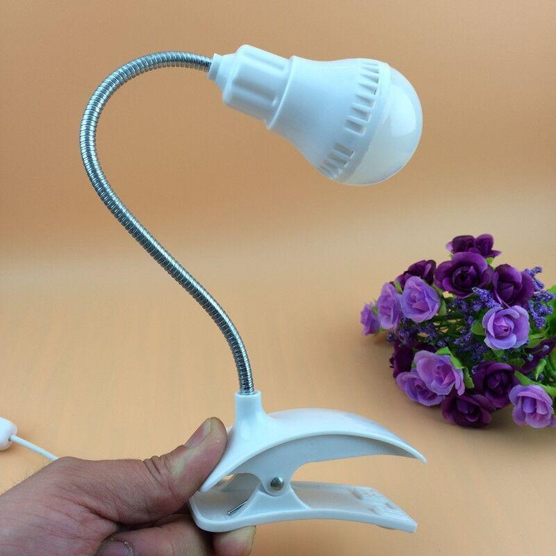 Lâmpadas de Mesa room decor Tipo de Item : Lâmpadas de Mesa