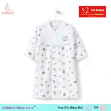 ce60b63c6f061 Baby Clothes Twin Girls Promotion-Shop for Promotional Baby Clothes ...