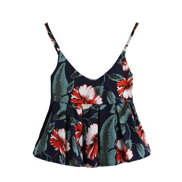 Women Clothes Womans Vest...