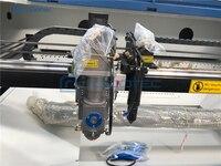 High Quality CO2 metal carbon steel laser cutter 150w 180w 300w laser machine price