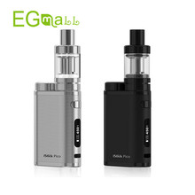 Electronic Cigarette Original Eleaf iStick Pico 75W Kit with Mod 2ml Melo3 mini or 4ml Melo 3 304 Stainless Steel Atomizer