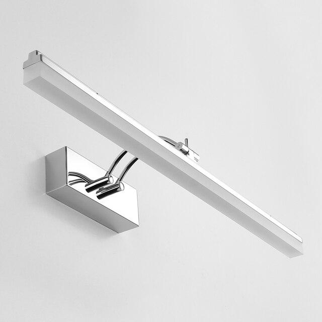 Wandleuchten Led Badezimmerschrank Spiegel Lampe Nebelscheinwerfer