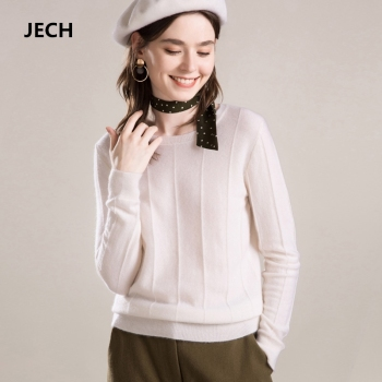 Winter O Neck Cashmere Sweaters Casual Long Sleeve Women 2018 New Warm Short Pullovers Solid Sweaters Knitted Jumper Female