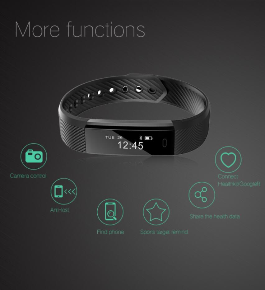 smart watches (9)