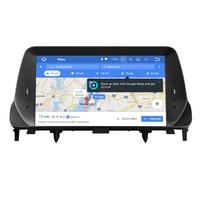 RoverOne Android 8.0 Octa Core Car Radio DVD GPS For Opel Mokka Touchscreen Multimedia Player Head Unit Bluetooth WIFI
