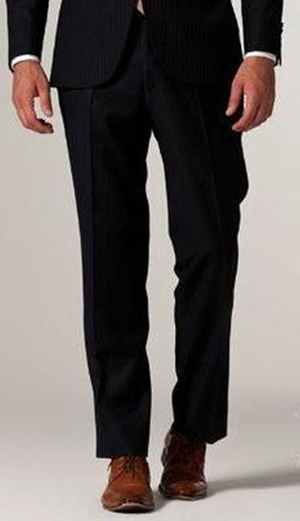 Neueste Mode Nach Maß Zu Messen Männer Anzug Tailored Smoking Bespoke Grau Bräutigam Hochzeit Anzug Mit Breiten Revers jacke + Pants + Tie + Tasche Squaure