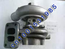 TE06H-16M 49179-02260/49179-02230/49179-02240/5I7952 TURBO FOR C A T EXCAVATOR 320B,320C Earth WITH S6K S6KT ENGINETE06H-16M 49179-02260/49179-02230/49179-02240/5I7952 TURBO FOR C A T EXCAVATOR 320B,320C Earth WITH S6K S6KT ENGINE