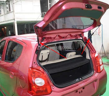 for 2011-2014 Suzuki Alto HA25 HA35 supporting Hydraulic rod Strut spring shock Bars bracket - DISCOUNT ITEM  22% OFF Automobiles & Motorcycles