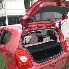 for 2011-2014 Suzuki Alto HA25 HA35 supporting Hydraulic rod