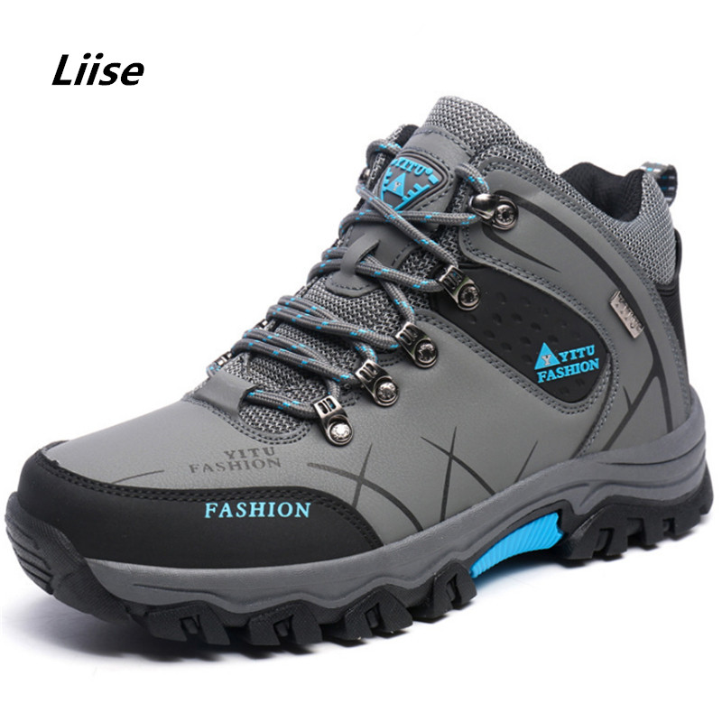 New fashion casual men shoes men High help leather Flat canvas shoes Couple Outdoor joker zapatos mujer zapatos hombre