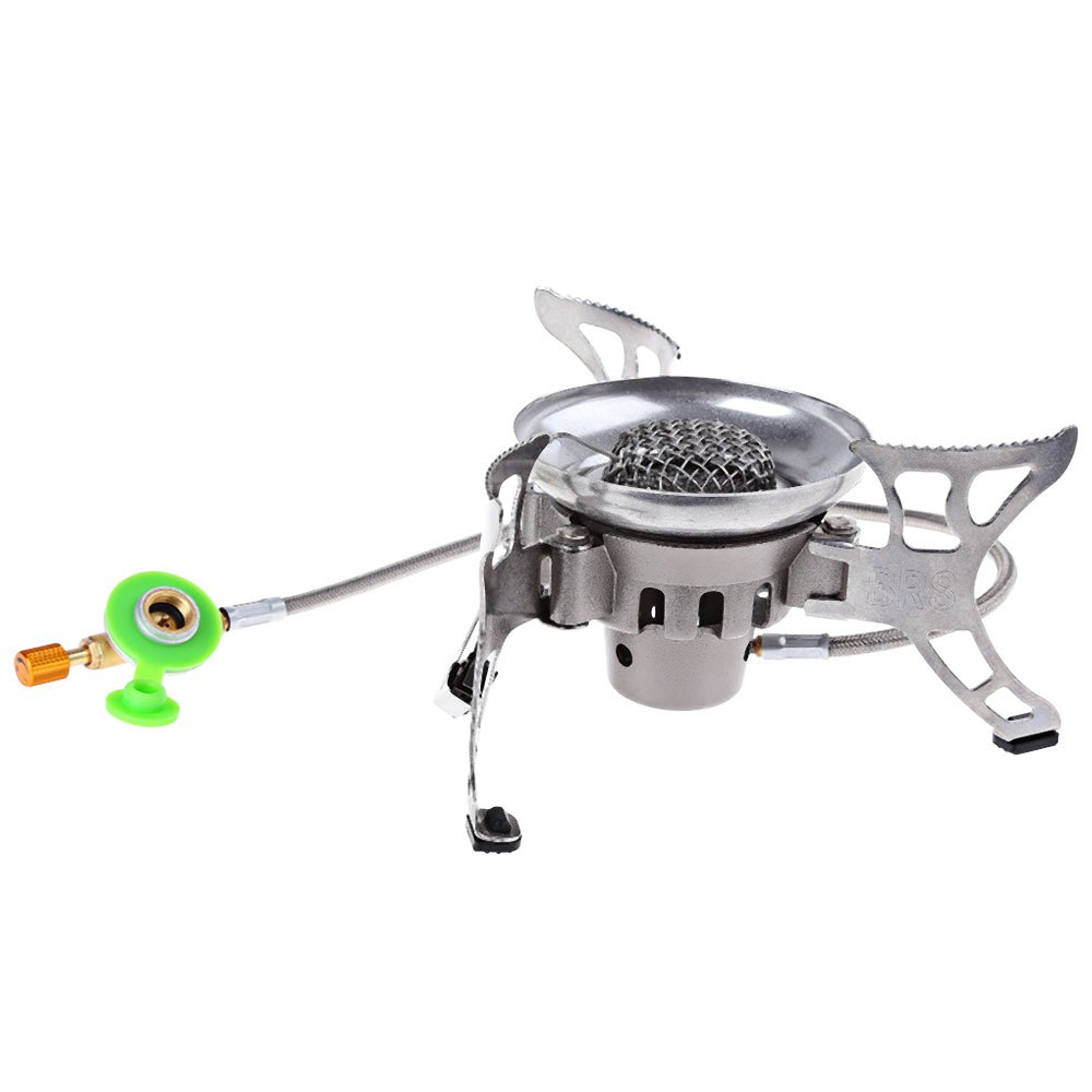 BRS-Camping-Gas-Stove-Ultralight-Portable-Collapsible-Windproof-Outdoor-Gas-Camp-Stove-Cookware-for-Picnic-Camping (2)