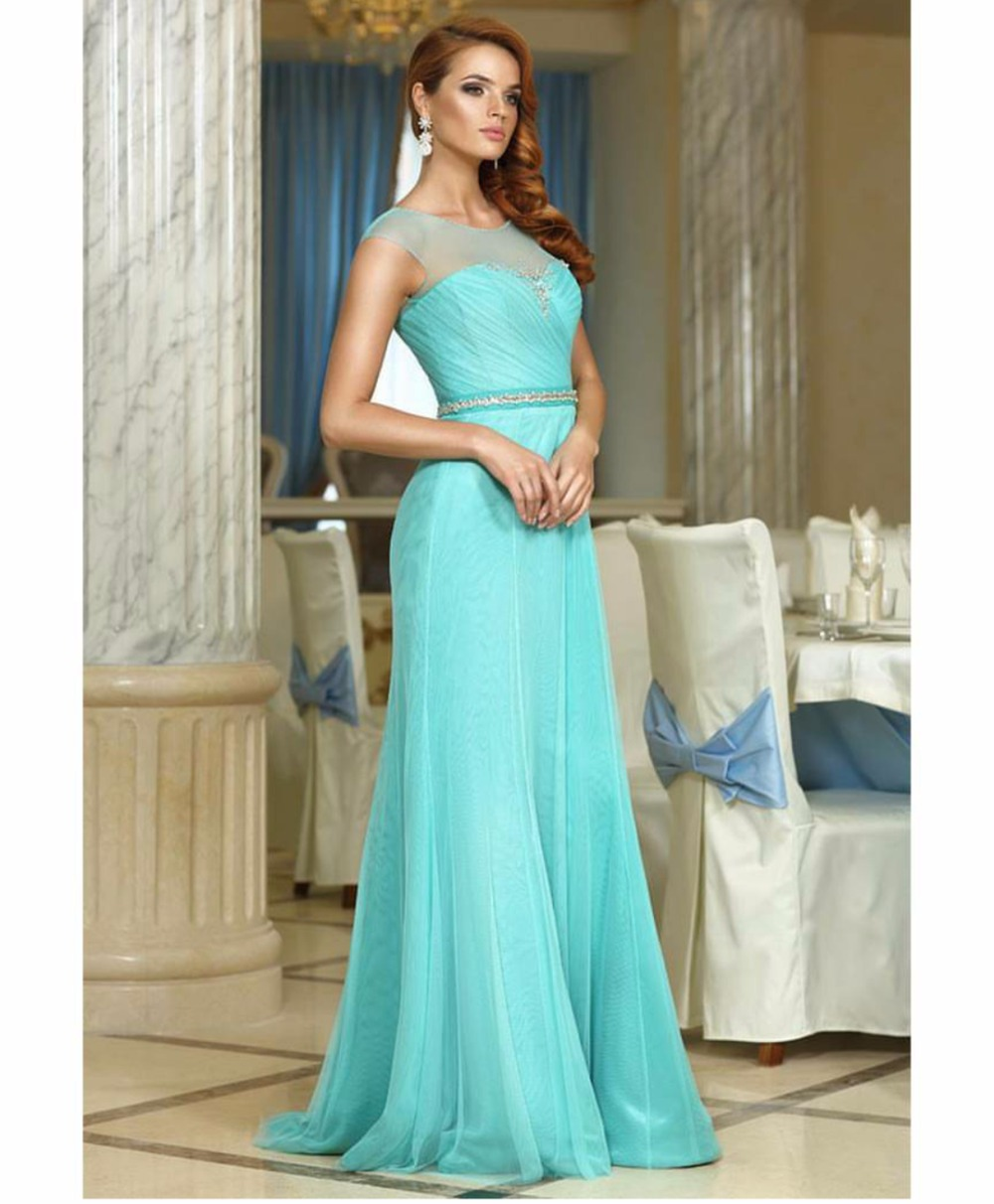 Funky Michael Kors Party Dresses Composition   All Wedding Dresses .