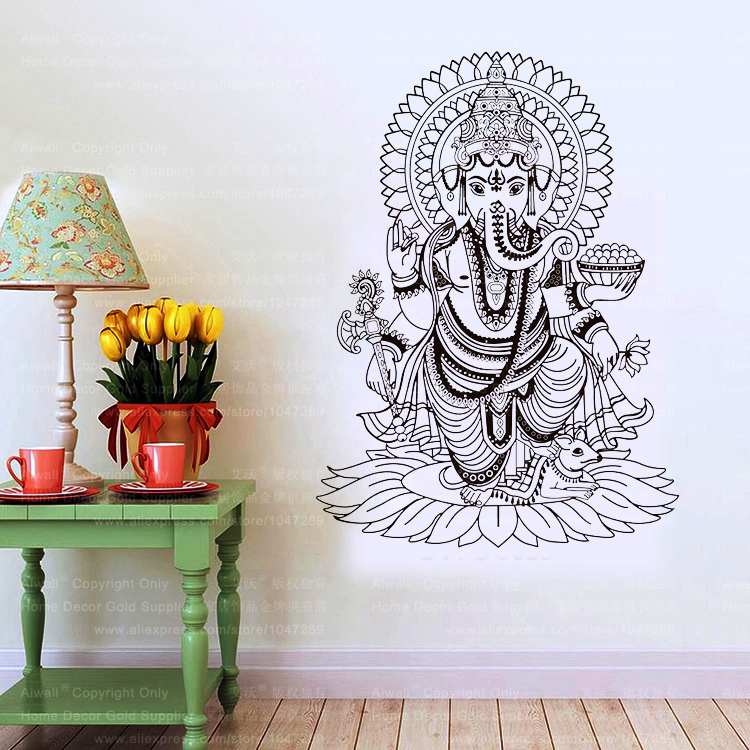 Compare Prices on Decor India Online ShoppingBuy Low Price Decor