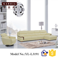 Latest Sofa Designs 2016 Import Furniture From China Living Room Sofa Set Silla Gamer