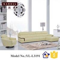 Latest Sofa Designs 2016 Import Furniture From China Living Room Sofa Set Silla Gamer