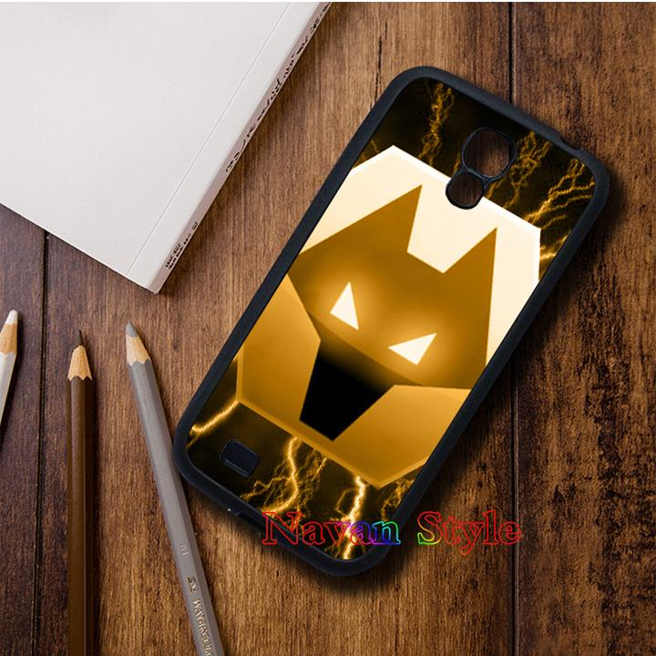 wolverhampton wanderers 18 phone case cover for Samsung Galaxy s3 s4 s5 note 3 note 4 note 5 s6 s7 s6 edge s7 edge #13071