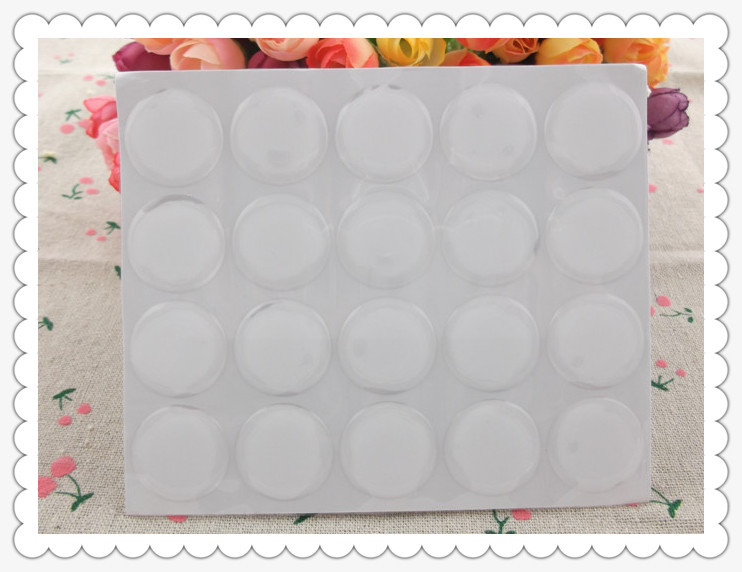 Aliexpress Com Buy Free Shipping 100pcs Lot Resin Dots