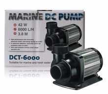 JEBAO JECOD DCT 2000 3000 4000 6000 8000 12000 15000 DC DCS AQUARIUM PUMP Submersible pond marine fresh water