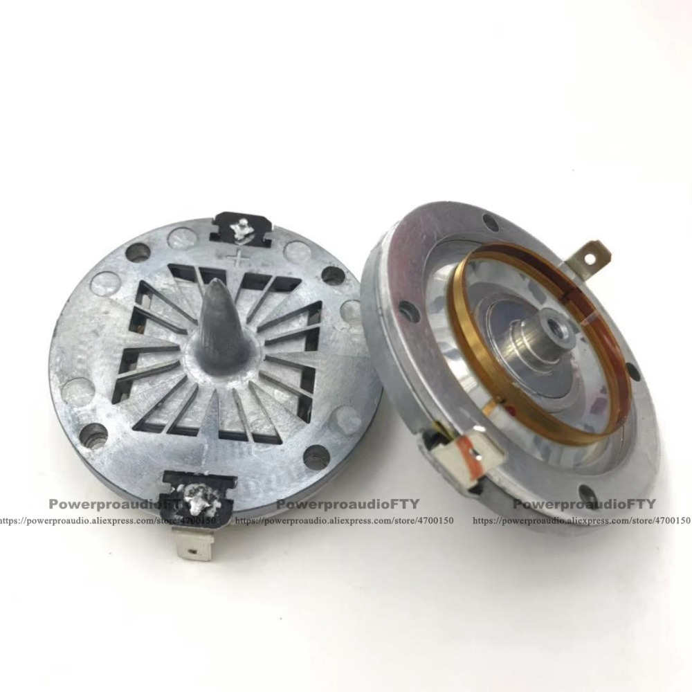 2piece Replacement Diaphragm Kit for 2408H 2-in Speaker Accessories from Consumer Electronics    1
