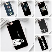 Buy iphone 8 clone and get free shipping on AliExpress com