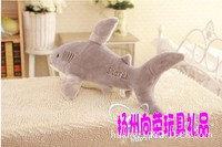 105cm Whale shark toy doll baby cartoon big doll girlfriend gifts huge stuffed animal free shipping