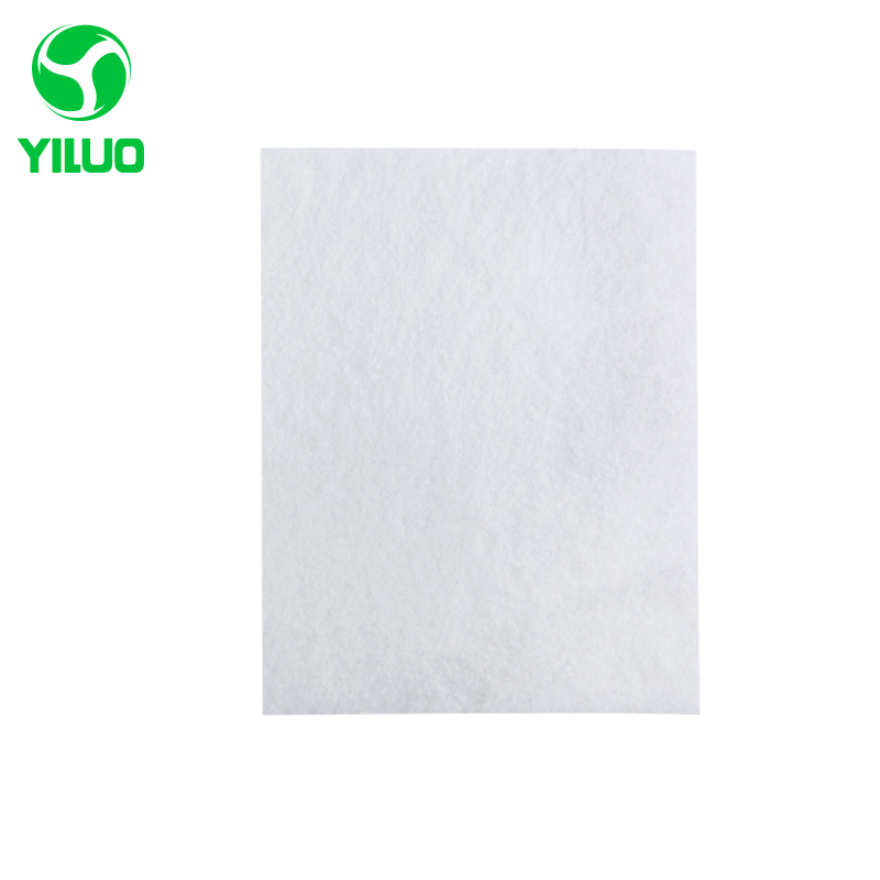 275*360mm Filter Cotton High-efficient Filter Air for Air Purifier AC4072 AC4075 AC4014 AC4083 AC4084 AC4085 AC4086 ac4144 air purifier filter cotton 275 360mm white filter for ac4072 ac4075 ac4014 ac4083 ac4084 ac4085 ac4086 air purifier parts