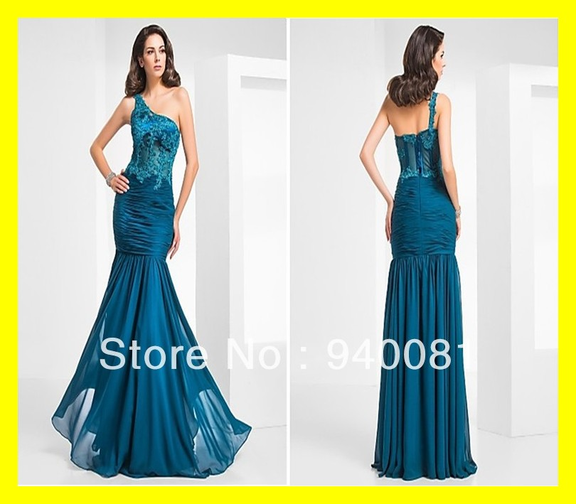 Cheap Wedding Gowns Under 100 Dollars: Prom Dresses Under Dollars Original Night Cheap Dress