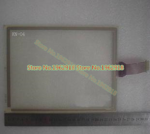 PRO-FACE PL-5700T1 PL-5700S1 PL-5701S1 Touch pad Touch pad [sa] new original authentic spot sick sensors iq40 20bpskc0k