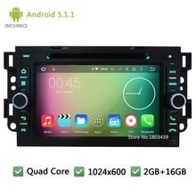 QuadCore DAB+ Android 5.1.1 1024*600 Car DVD Player Radio Audio Stereo For Chevrolet Epica Aveo Lova Captiva Spark Optra Tosca