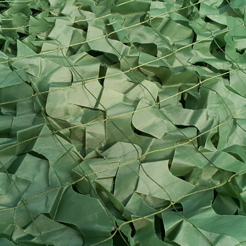 Green-03