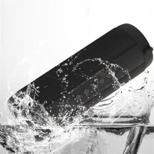 TAKEME Best Outdoor Speakers Mini Portable Wireless Stereo Waterproof Bluetooth Speaker Subwoofer Sound Box for iPhone Xiaomi