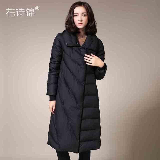 Abrigos de vestir mujer tallas grandes
