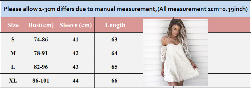 Women Vestidos Sexy Off Shoulder Mini Party Dress Casual Loose Long T shirt  Dress Half Sleeve Strapless Dresses Long Tops-in Dresses from Women s  Clothing ... ad48e6a59dd9