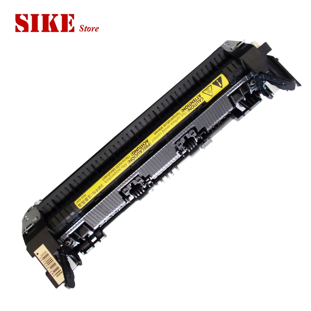 Fusing Heating Assembly Use For Canon MF3010 MF 3010 Fuser Assembly Unit