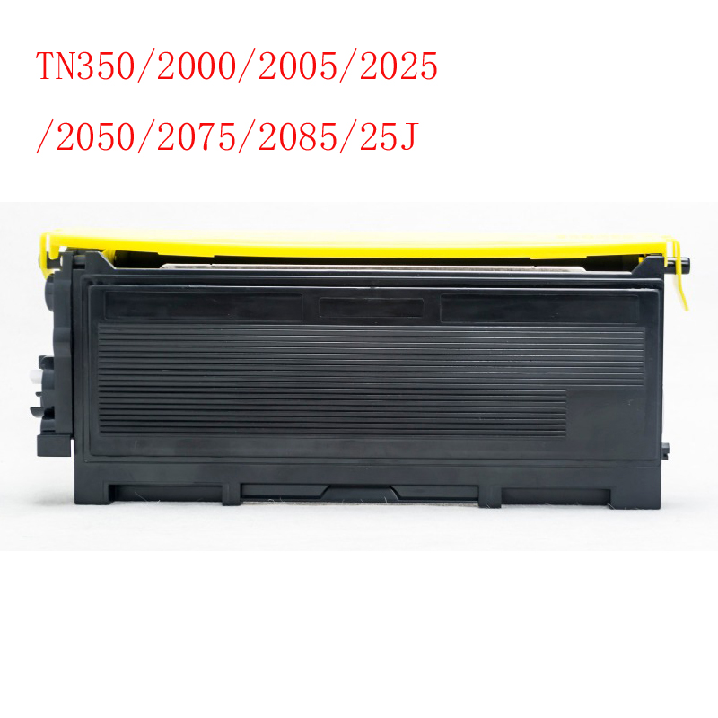 compatible toner cartridge for brother tn 2085 tn2085 for. Black Bedroom Furniture Sets. Home Design Ideas