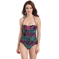One Piece Factory Price Thermal Bodysuit For Adults Lace Low Waist Surf S M L XL