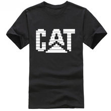 Caterpillar T Shirt Promotion-Shop for Promotional Caterpillar T