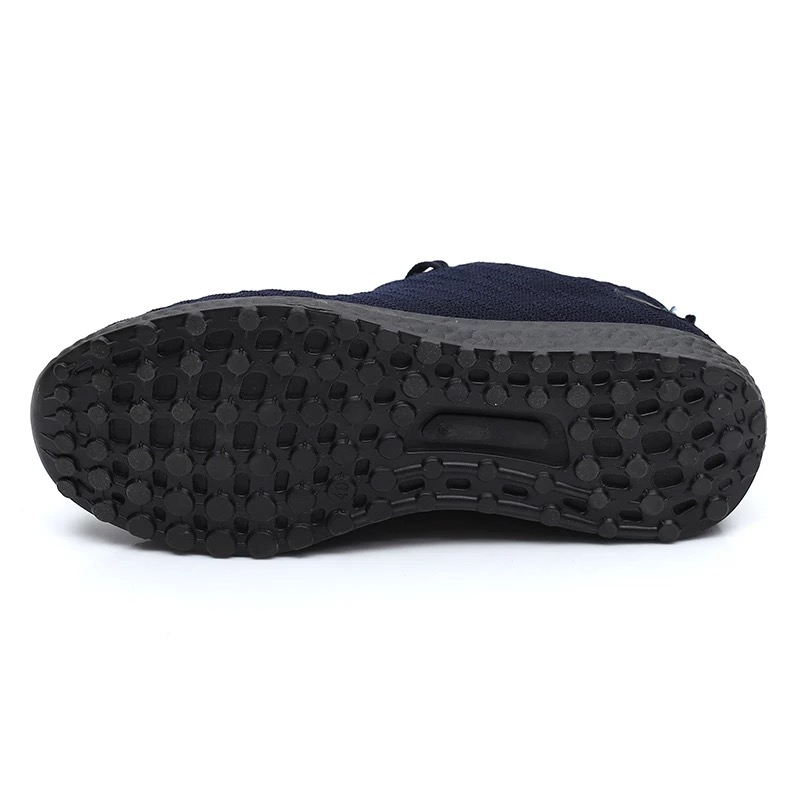 Nuevo Adultos Negro 2018 Black Rojo Masculinos Zapatos Suave Cómodo Calidad Hombres Zapatillas Malla blue Gris Alta Transpirable Antideslizante Verano YwqITaH
