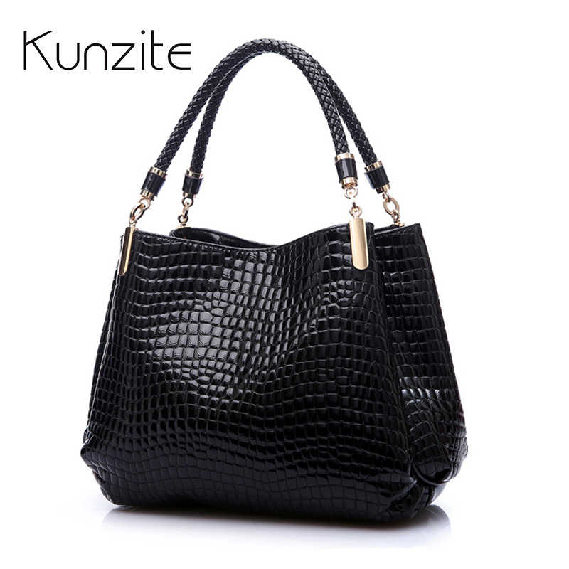 Pochette Luxury Handbags Women Bags Designer Handbags High Quality Sac A Main Femme De Marque Brand Shoulder Bag Bolsos Mujer