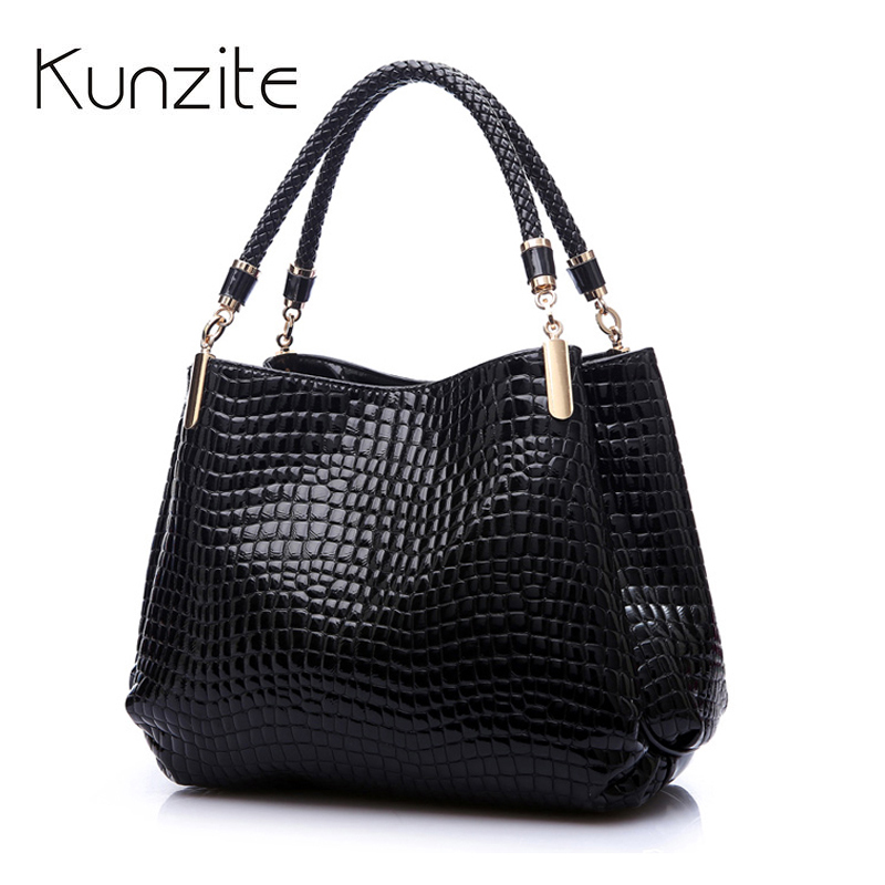Pochette Luxury Handbags Women Bags Designer Handbags High