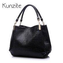 Pochette Luxury Handbags Women Bags Designer Handbags High Quality Sac A Main Femme De Marque Brand Shoulder Bag Bolsos Mujer