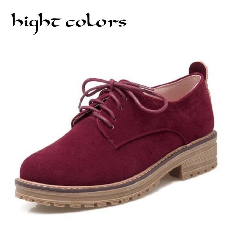 free shipping Femmes Hommes Ouatine de corail Chaussons Hiver Anti ...