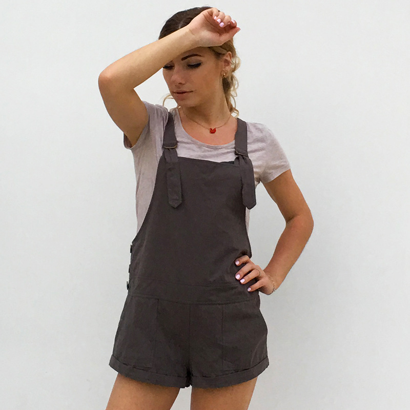 8d1571e9bff2 Buy liva girl rompers womens jumpsuit and get free shipping on  AliExpress.com